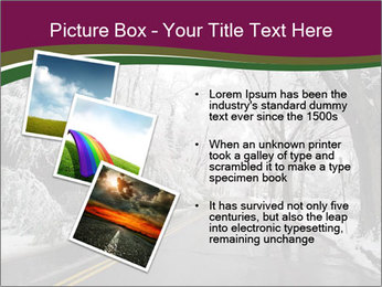0000080656 PowerPoint Templates - Slide 17