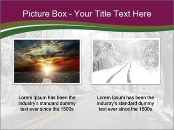 0000080656 PowerPoint Templates - Slide 18
