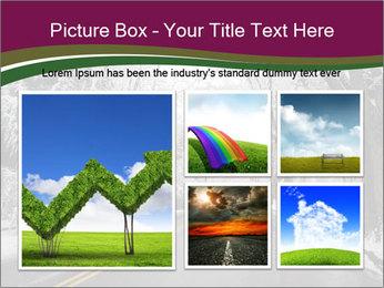 0000080656 PowerPoint Templates - Slide 19