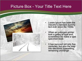 0000080656 PowerPoint Templates - Slide 20