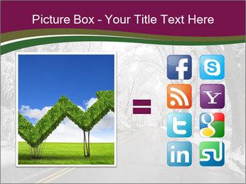 0000080656 PowerPoint Templates - Slide 21