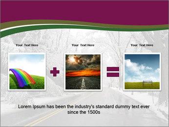 0000080656 PowerPoint Templates - Slide 22