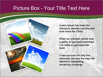 0000080656 PowerPoint Templates - Slide 23