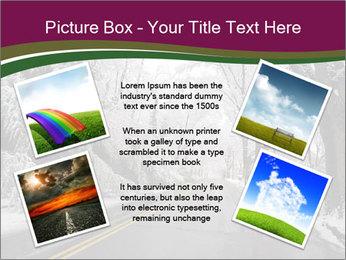 0000080656 PowerPoint Templates - Slide 24
