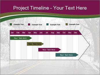 0000080656 PowerPoint Templates - Slide 25