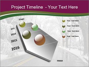 0000080656 PowerPoint Templates - Slide 26