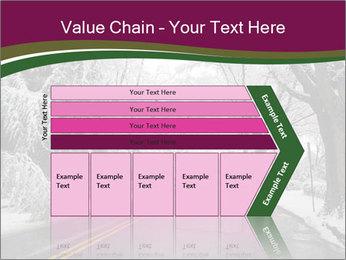 0000080656 PowerPoint Templates - Slide 27