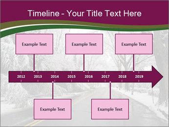 0000080656 PowerPoint Templates - Slide 28