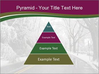 0000080656 PowerPoint Templates - Slide 30