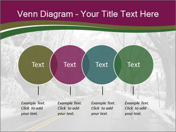 0000080656 PowerPoint Templates - Slide 32