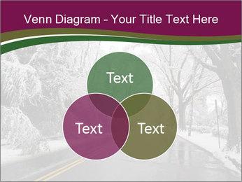 0000080656 PowerPoint Templates - Slide 33