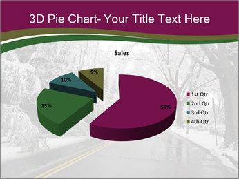 0000080656 PowerPoint Templates - Slide 35