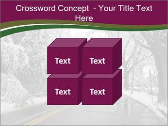 0000080656 PowerPoint Templates - Slide 39