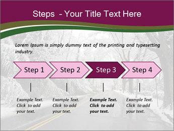 0000080656 PowerPoint Templates - Slide 4