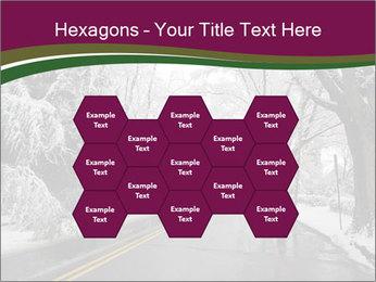 0000080656 PowerPoint Templates - Slide 44