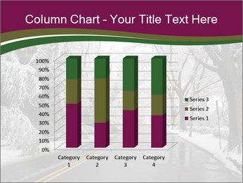 0000080656 PowerPoint Templates - Slide 50