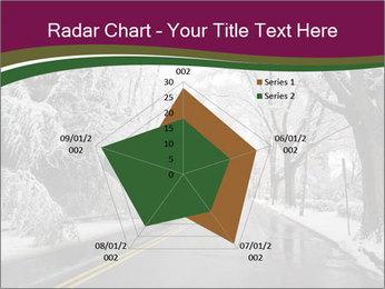 0000080656 PowerPoint Templates - Slide 51