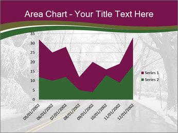 0000080656 PowerPoint Templates - Slide 53