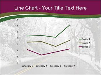 0000080656 PowerPoint Templates - Slide 54