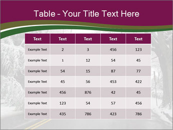 0000080656 PowerPoint Templates - Slide 55