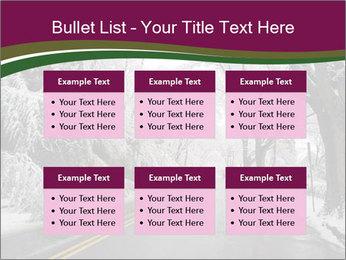 0000080656 PowerPoint Templates - Slide 56