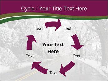 0000080656 PowerPoint Templates - Slide 62