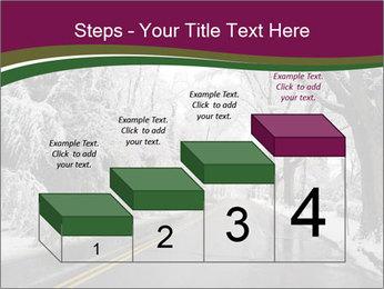 0000080656 PowerPoint Templates - Slide 64