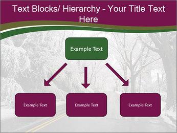 0000080656 PowerPoint Templates - Slide 69