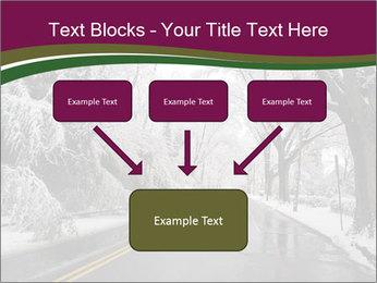 0000080656 PowerPoint Templates - Slide 70