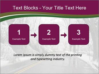 0000080656 PowerPoint Templates - Slide 71