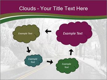 0000080656 PowerPoint Templates - Slide 72