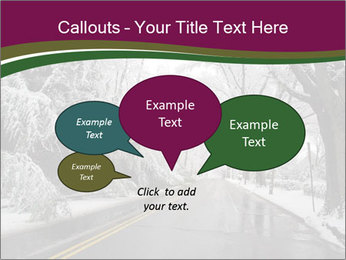 0000080656 PowerPoint Templates - Slide 73