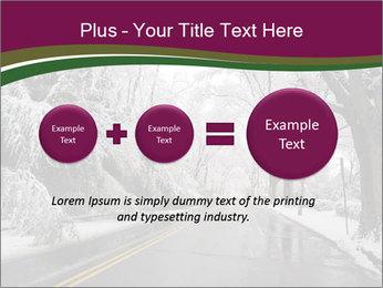 0000080656 PowerPoint Templates - Slide 75