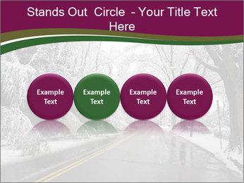 0000080656 PowerPoint Templates - Slide 76