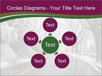 0000080656 PowerPoint Templates - Slide 78