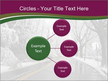 0000080656 PowerPoint Templates - Slide 79