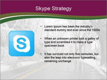 0000080656 PowerPoint Templates - Slide 8