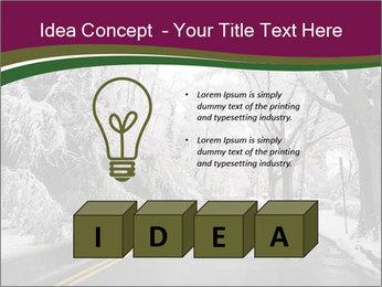 0000080656 PowerPoint Templates - Slide 80