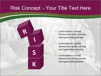 0000080656 PowerPoint Templates - Slide 81