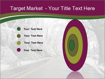 0000080656 PowerPoint Templates - Slide 84