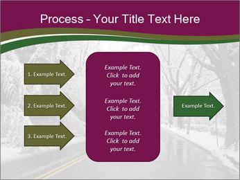 0000080656 PowerPoint Templates - Slide 85