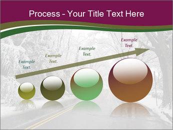0000080656 PowerPoint Templates - Slide 87