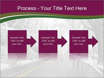 0000080656 PowerPoint Templates - Slide 88