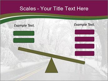 0000080656 PowerPoint Templates - Slide 89