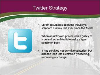 0000080656 PowerPoint Templates - Slide 9