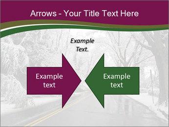 0000080656 PowerPoint Templates - Slide 90