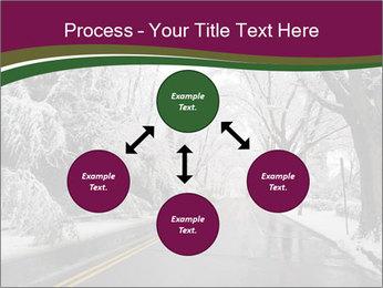0000080656 PowerPoint Templates - Slide 91