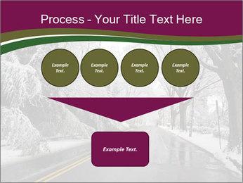 0000080656 PowerPoint Templates - Slide 93