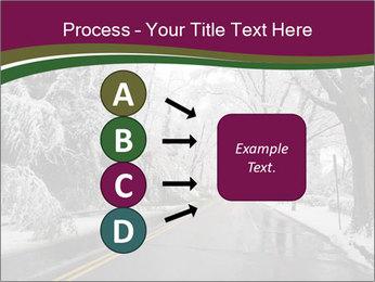 0000080656 PowerPoint Templates - Slide 94