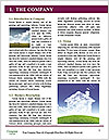 0000080656 Word Templates - Page 3